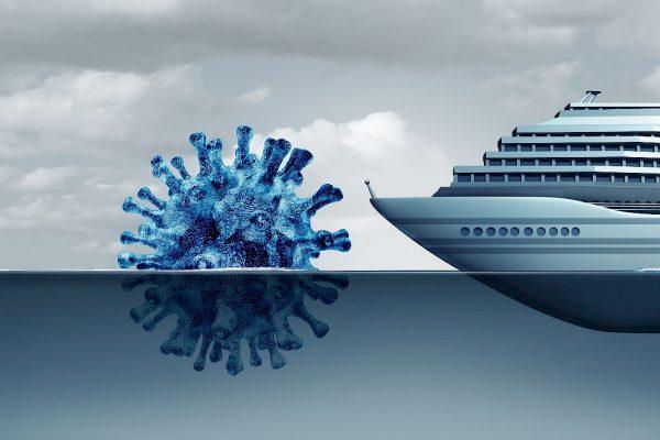 cruise_coronavirus.1200x800